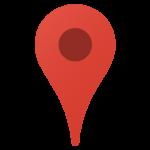 nozawa avon google map
